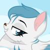 BobtailCat's avatar