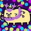 Bobtailthecat's avatar