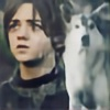 bobtaki's avatar