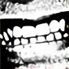 BobTass's avatar