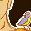 BobTheAlleyCat's avatar