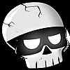 BobtheBandit's avatar