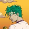 BobTheBazooka's avatar