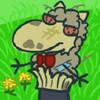 BobTheBobbySock's avatar