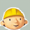 bobthebuilderplz's avatar