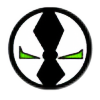 BobTheEgg's avatar