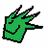 Bobthefireakidna's avatar