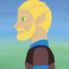 BobTheFurby's avatar
