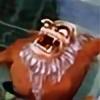 Bobthegreatorcslayer's avatar
