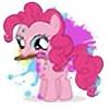 BOBtheman2000's avatar