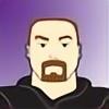 BobTheRanter's avatar
