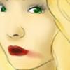 bobthescaryman's avatar