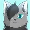 BobTheWaterAngel's avatar