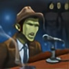 BobTibo's avatar