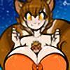 bobtom's avatar