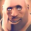 bobulator135's avatar