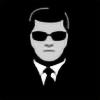 bobulous36's avatar