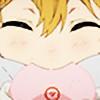 bobunny's avatar