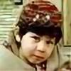 boburiy's avatar