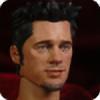 Bobvan's avatar