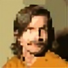 bobveltman's avatar