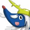 bobvilia's avatar
