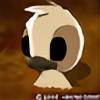BobVPR's avatar