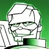 bobx5's avatar
