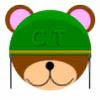 Boby-Blaby's avatar