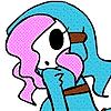 BobyCatXD's avatar