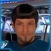 bobye2's avatar