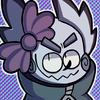 bobyea's avatar