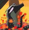 bobzegoat's avatar