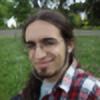 BobZeppelin's avatar