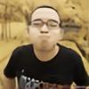 bocahpetualang's avatar
