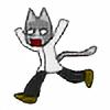 Bocaj-Claw's avatar