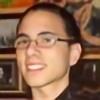 Bocan24's avatar