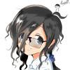 bocapr9's avatar