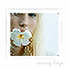bocchia's avatar
