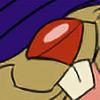 BocianPL's avatar