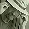 Bociek's avatar