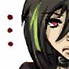 Bocipaci's avatar