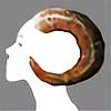 Bockhammar's avatar
