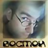 bocmok's avatar