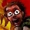 Bodach's avatar
