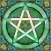 Bodah17's avatar