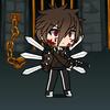 Bodan-kun's avatar