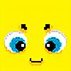 bodang's avatar
