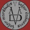 Boddah91's avatar