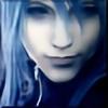 BoddahSiC's avatar